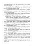 Invatamant preuniversitar - Realitatea.net - Page 5