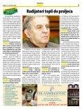1godina - Superinfo - Page 3