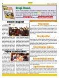 1godina - Superinfo - Page 4