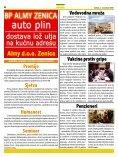 1godina - Superinfo - Page 6
