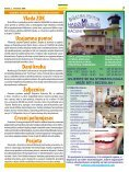 1godina - Superinfo - Page 7