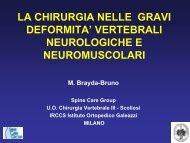 M. Brayda-Bruno