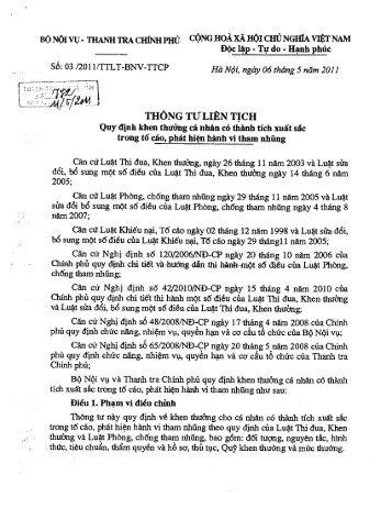 TTCP khen thuong ca nhan co thanh tich trong PCTN.pdf