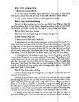 TTCP khen thuong ca nhan co thanh tich trong PCTN.pdf - Page 2