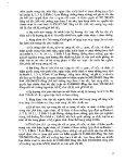 TTCP khen thuong ca nhan co thanh tich trong PCTN.pdf - Page 3