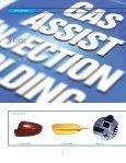 Gas Assist Brochure - BAUER Compressors - Page 5