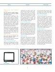 Gas Assist Brochure - BAUER Compressors - Page 6