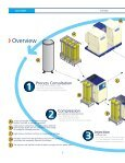 Gas Assist Brochure - BAUER Compressors - Page 7