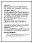 JOB DESCRIPTION: Teacher POSITION: Teacher SALARY GRADE ... - Page 2
