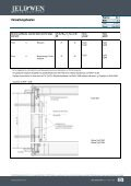 Verwaltungsbauten - JELD-WEN Türen - Page 2