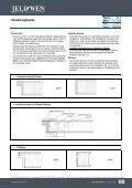 Verwaltungsbauten - JELD-WEN Türen - Page 3