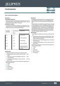 Verwaltungsbauten - JELD-WEN Türen - Page 5