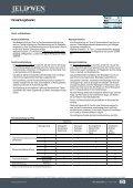 Verwaltungsbauten - JELD-WEN Türen - Page 7