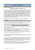 version complète - Allemand - Académie d'Aix-Marseille - Page 5