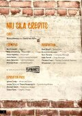 Niu Sila - Auckland Theatre Company - Page 4