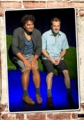Niu Sila - Auckland Theatre Company - Page 5