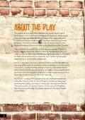 Niu Sila - Auckland Theatre Company - Page 6