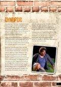Niu Sila - Auckland Theatre Company - Page 7