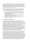 Muistio nuorisoväkivallasta - Nuorisotutkimusseura - Page 2