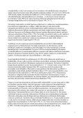 Muistio nuorisoväkivallasta - Nuorisotutkimusseura - Page 3