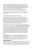 Muistio nuorisoväkivallasta - Nuorisotutkimusseura - Page 4