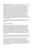 Muistio nuorisoväkivallasta - Nuorisotutkimusseura - Page 5