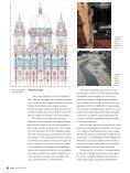 ed_25_capa mat.ria.indd - Lume Arquitetura - Page 3