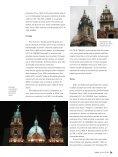 ed_25_capa mat.ria.indd - Lume Arquitetura - Page 4