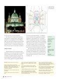 ed_25_capa mat.ria.indd - Lume Arquitetura - Page 7