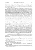 Osmopriming Germination Enhancement of Pepper Seed ... - CRDC - Page 3