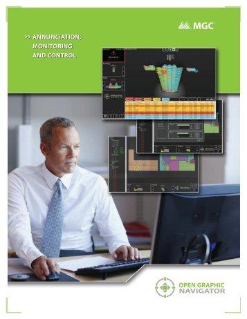 Download Brochure - Mircom