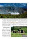 Cercul de Aur al Islandei - Diana-Florina Cosmin - Page 2