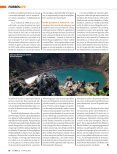 Cercul de Aur al Islandei - Diana-Florina Cosmin - Page 3
