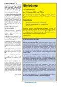 Einladung - TG 1875 Darmstadt - Page 3