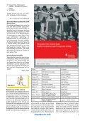 Einladung - TG 1875 Darmstadt - Page 7