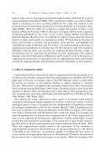 Ethics, morality and the subject: the contribution of Zygmunt Bauman ... - Page 2