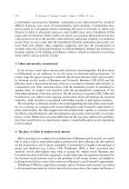 Ethics, morality and the subject: the contribution of Zygmunt Bauman ... - Page 4