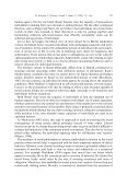 Ethics, morality and the subject: the contribution of Zygmunt Bauman ... - Page 5