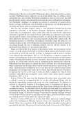 Ethics, morality and the subject: the contribution of Zygmunt Bauman ... - Page 6