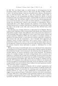 Ethics, morality and the subject: the contribution of Zygmunt Bauman ... - Page 7