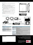 Sony MPES-3D01/01 - Page 2
