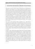 Ausarbeitung / Bachelorarbeit / Diplomhausarbeit - Page 3