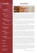 April 2012 - Občina Postojna - Page 2