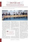 April 2012 - Občina Postojna - Page 4
