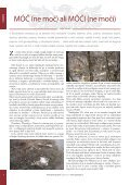 April 2012 - Občina Postojna - Page 6
