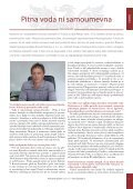 April 2012 - Občina Postojna - Page 7
