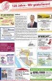 Ausgabe A Ginsheim, Gustavsburg, Bischofsheim ... - Wochenblick - Seite 7