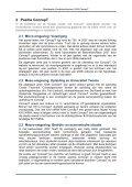 Beleidsplan - Studievereniging ConcepT - Universiteit Twente - Page 6