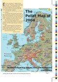 Pellets are - Novator - Page 3
