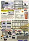 Elektronika Praktyczna, kwiecień 2012 - UlubionyKiosk - Page 3